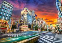 """除""""東京""""以外的日本,30年後將變""""空城""""!"""