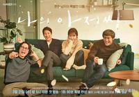 2018這十部韓劇追了不虧