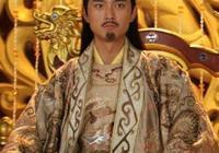 唐朝祕史:宦官當權,長兄被殺,唐文宗被囚抑鬱而亡