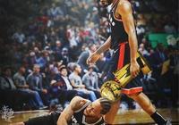 凱里·歐文今夏有可能要加盟籃網隊,你認為現在凱爾特人隊還會與湖人搶濃眉哥?
