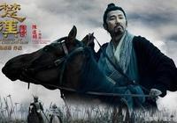 朱元璋和朱棣,誰用人更厲害?