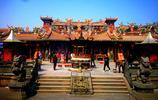 實拍泉州最火寺廟,要上香你得先排隊!遊客:千萬別在節假日來!