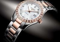 如何辨別浪琴錶的真假?
