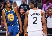 小卡勸言KD:商業聯盟,儘可能保護自己,NBA再無第二個唐尼爾森