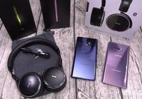 手機使用幾千的耳機跟幾百的有什麼不一樣?