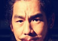 齊王李元吉是個什麼樣的人 李元吉的妻子是誰