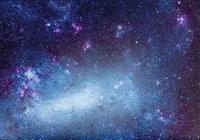 第二層平行宇宙:宇宙中的眾多宇宙