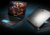 Macbook還是Alienware,高端筆記本如何選擇?