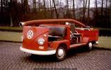 風景圖集:超級復古老爺車得有幾百歲了
