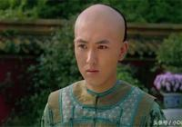 乾隆親弟弘晝,喜歡辦喪事被稱荒唐,有人卻說他靠此自保