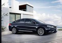 想買個20萬左右的車,有什麼可以推薦的嗎?