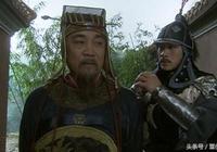 此人的名氣和地位、以及負面影響均遠超吳三桂,但現已基本洗白