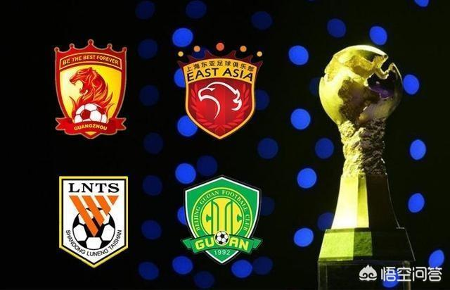 中超四強在亞冠小組賽全部出局,會對中超產生多大影響及足協會恢復3十1政策嗎?