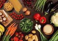 """這7個""""最難吃蔬菜"""",個個都是防病高手,不愛吃的就虧了"""