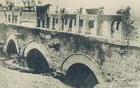 老照片:直擊1949-1999年時期的許昌珍貴照片