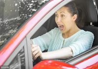 好車配好墊!對比3種很流行汽車腳墊的性價比,為你開車保駕護航