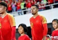 中國隊40強賽前最可能歸化成功的埃爾克森和布朗寧,加已規劃的李可,成績會如何?