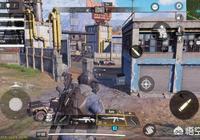 有玩家認為《全軍出擊》消失是因為天美為新吃雞手遊《使命召喚手遊》開路,是這樣嗎?