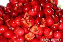 櫻桃果醬怎麼做?櫻桃果醬做法介紹