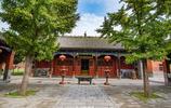 河南有座千年石窟寺,精美程度堪比龍門,藏在鄭州少人知!