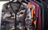 古馳,普拉達,富豪都喜歡的衣著,你們的選擇是?