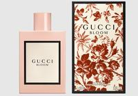 gucci bloom和Amani流沙款哪款更好闻、更清新?