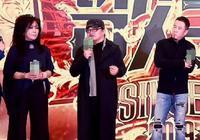 劉歡、楊坤加盟《歌手2019》,洪濤這次撬來《好聲音》半壁江山