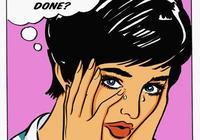 在眾人面前說話特別緊張,有時甚至腦子短路說不出話,應該怎麼辦?