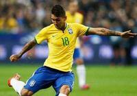 巴西vs巴拉圭前瞻:巴西未逢敵手 巴拉圭戰意可期
