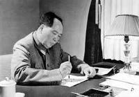 毛主席書法——越寫越好,越寫越草