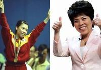 鄧亞萍什麼原因沒有當中國乒乓球隊的教練?