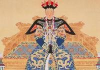 康熙、赫舍裡皇后|康熙對結髮妻子赫舍裡皇后的感情終生無人可及