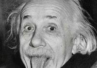愛因斯坦拒絕向日本投放原子彈,杜魯門的兩個問題,讓他陷入深思
