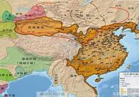 漢武大帝開疆拓土,除了廣西和雲南,還將哪些地域納入到我國版圖?這些地方故稱叫什麼?