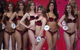 盛產美女的俄羅斯的環球小姐冠軍有多美,看看就知道了