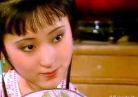賈元春薛寶釵都要參加入宮採選,為什麼林黛玉沒有?
