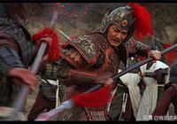 名將韋皋,威震西川,其為何會被後世傳說成諸葛亮轉世?且聽道來