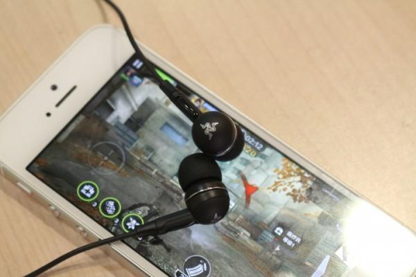 當耳機遇上游戲 電競耳機指南