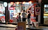 魯迅紹興老街——這些小吃你嘗過嗎?