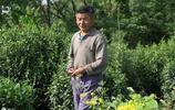 安徽農村70歲老人打一輩子光棍,獨居生活井井有條,家裡乾淨整潔