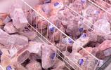 凍肉從冰箱拿出來千萬別用水衝!告訴你一個方法