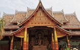 西雙版納的傣族園值得去嗎   傣族園圖片已為你奉上自己去體會