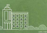 寧波大學創意畢業照來襲,包美管夠!