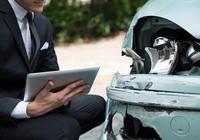 汽車保險中的不計免賠是什麼意思?這裡解開你的疑惑