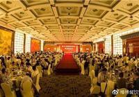 2017中國餐飲交易博覽會開幕在即 椿林品牌6大亮點搶先看!