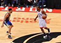NBA彩經:勇士再下一城 總決賽拖入搶七