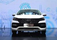 顏值不輸朗逸,性能不輸卡羅拉,僅5.8萬,國產車越來越好了