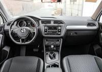 買車需謹慎!近30天投訴最嚴重的3款合資SUV,沃爾沃XC60高居第一