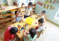 小孩上好的幼兒園和一般的幼兒園,對以後上小學有幫助嗎?上好的幼兒園學習就會好嗎?