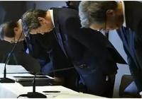 我們在等著日本反省,日本在等什麼?